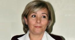 Ataş'ın örnek davranışı CHP Kadın Kolları eski Genel Başkanı Atılgan'ı 'Evet'çi yaptı