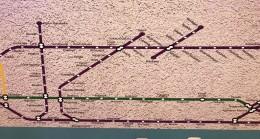 Çekmeköy'e ikinci metro hattı