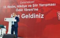 Baba Ve Oğul şiiri Istanbul Takipte