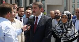 Selim Temurci mahkemede o geceyi anlattı