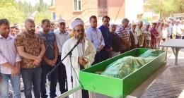 Ener Elçin'in babası Murat Elçin Hakk'a yürüdü