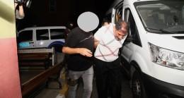 İstanbul emniyeti 12 DEAŞ'lıyı gözaltına aldı