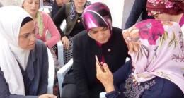 Kavakçı, Eren Bülbül'ün annesini Cumhurbaşkanı Erdoğan ile telefonda buluşturdu