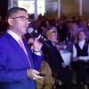 """Başkan Hilmi Türkmen, """"Biz 30 yıldır yapılamayanı yaptık"""""""
