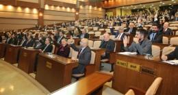 CHP'li belediyenin imarına CHP'li İBB meclis üyelerinden red (!)