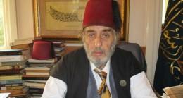 Kadir Mısırlıoğlu'ndan kalp krizi açıklaması