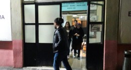 İstanbul'da FETÖ'ler gözaltında