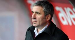 Gheorghe Hagi yılın teknik direktörü