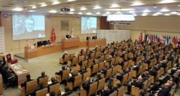 İTO haberimiz ses getirdi ve Cumhurbaşkanı Erdoğan gelişmelere el koydu!