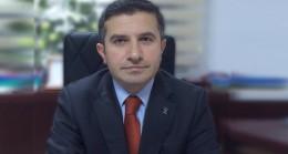 Naim Yağcı'dan Battal İlgezdi açıklaması!
