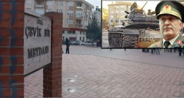 Devlet ağırlaştırılmış hapis istiyor, CHP'li belediye ismini meydana veriyor!
