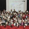 Muharrem Kaşıtoğlu, Beykoz'u kitabında anlattı
