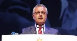 Cumhurbaşkanlığı seçimi, Türkiye'nin gelecek 100 yılını şekillendirecek