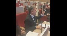 İsmail Levent, eleştirdiği CHP'li belediye yetkililerinin aklını oynattırmak üzere!