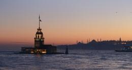 İstanbul benim canım; Vatanım da vatanım