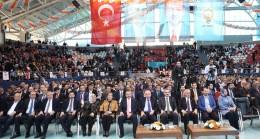 İstanbul'da ilçe kongreleri başladı