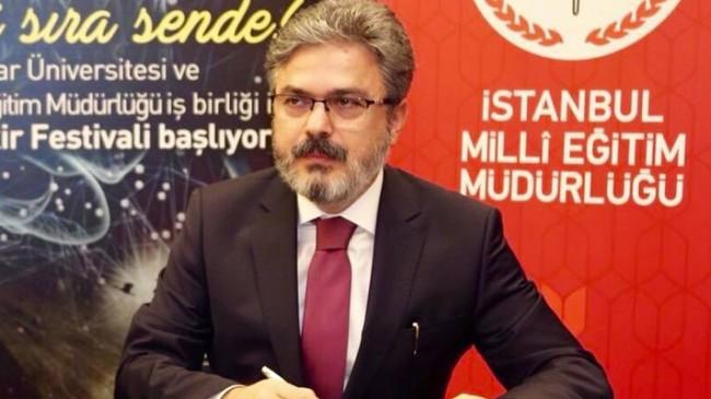 Yalan Haberlere Istanbul Il Emniyet Mudurlugu Nden Cevap