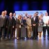 İstanbul Takipte'den coşkulu ödül gecesi