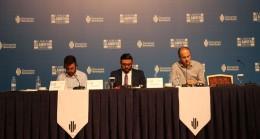 Ümraniye Belediyesi'nden '2. Avrupa İslamofobi Zirvesi'