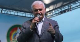 Binali Yıldırım, Türkiye'nin son başbakanı olarak tarihe geçiyor