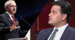 Kemal Kılıçdaroğlu'nun avukatı Celal Çelik kot kafa mı?