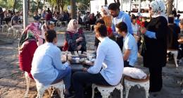 AK Parti'de Osman Boyraz'lar çoğalmalı