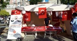 AK Parti, MHP teşkilatlarına güvenip de sandıkta kalmasın!