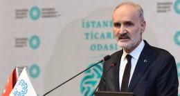 """Avdagiç, """"Türkiye, bu seçimlerle büyük ve lider ülke olma yolunda önemli adım attı"""""""