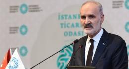 Başkan Avdagiç'ten yeni kabine açıklaması