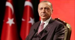 Başkan Erdoğan'ın o geceki çağrısı!
