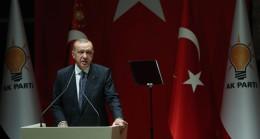Cumhurbaşkanı Erdoğan, Bakanlar Kurulunu o gün açıklıyor!