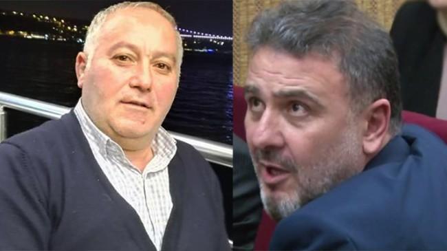 Esenyurt'ta Alatepe'nin uygulamaları AK Parti'ye zarar veriyor!