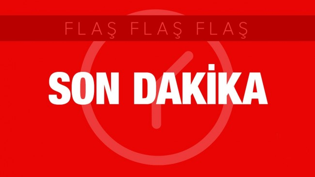 İstanbul Cumhuriyet Başsavcılığı, onlar hakkında soruşturma başlattı!