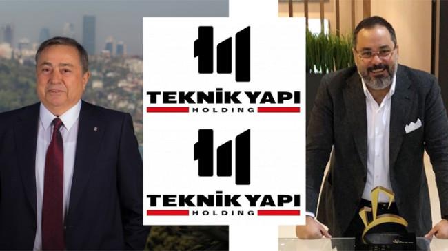 Teknik Yapı da 'Türkiye için kazanç vakti' dedi