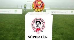 Trabzonspor-Galatasaray maçı onun!