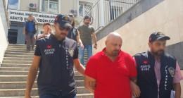 Türk işadamı ahlaksız, yakalananlar ise başlı başına bir ahlaksız!