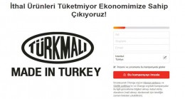 Türk lirası'nın değer kaybı vatandaşı harekete geçirdi!