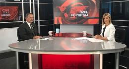 AK Parti MHP ittifakı olacak mı?