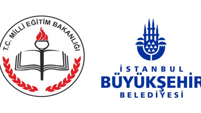 İstanbul, eğitim-öğretime hazır