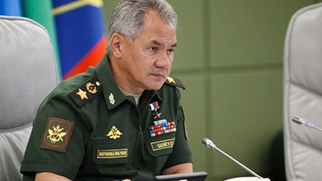 Rusya, uçaklarını düşüren katil Esed'e toz kondurmuyor!