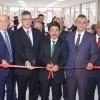 Ümraniye Belediyesi, sağlığa verdiği desteği Zeynep Kamil Hastanesi'nde de sürdürdü