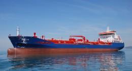 Yurtdışına gemi satmaya başladık