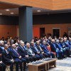 Başkan Can, 29 Mayıs Üniversitesi Akademik Yılı açılışına katıldı