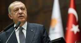 Başkan Erdoğan, belediye başkan adayında hangi özellikleri aradı!