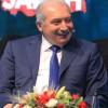 Başkan Uysal, 'Türkiye 2023 Zirvesi'nde