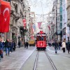 İstanbul dünyanın en güçlüleri arasında