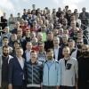 Türkiye'nin Öncü Spor Kulüpleri Buluştu