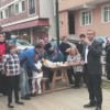 Başkan Türkmen, Ünalanlılarla buluştu
