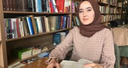 CHP'li Özel, Baba'yı komisyondan çıkardı