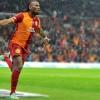Didier Drogba, emekli oldu